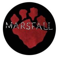 Marsfall's cover image
