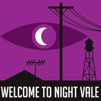 Welcome to Night Vale's cover image