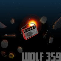 Wolf359's cover image
